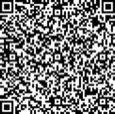 QR-код для оплаты через приложение Сбербанк.Онлайн